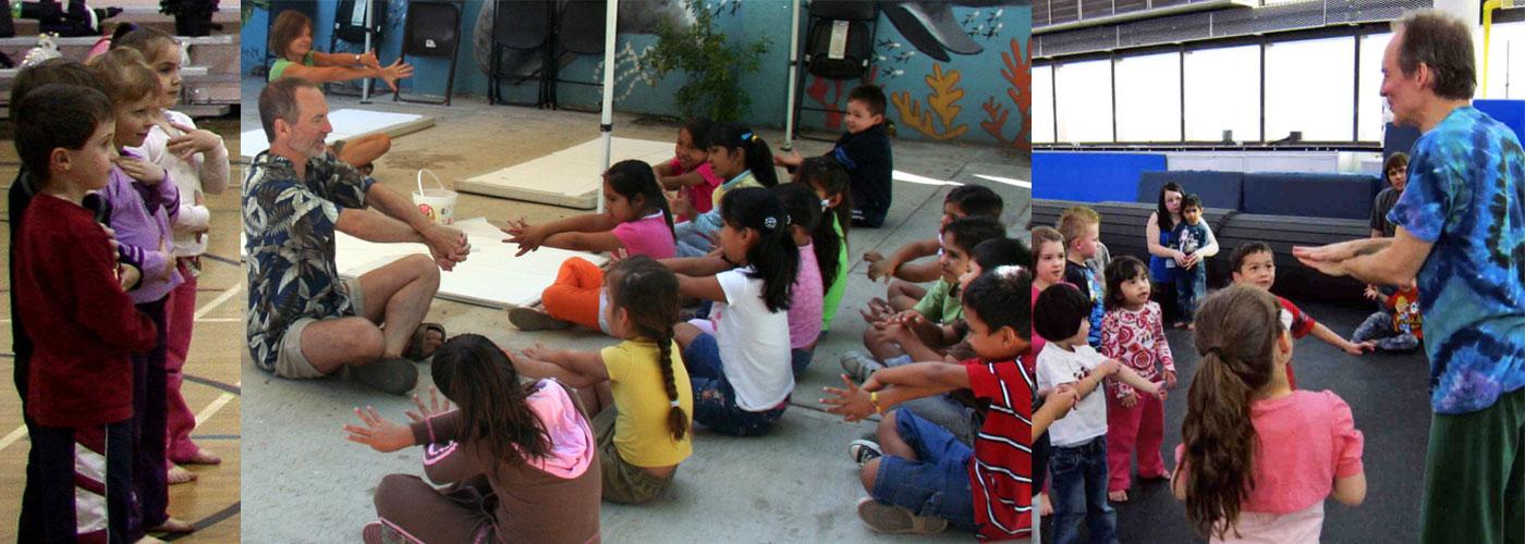 banner-dml-preschools